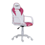 cadeira gamer rosa valores Guarabira