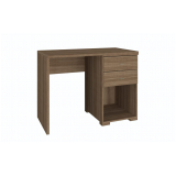 empresa de mesa home office cavalete Santa Cruz