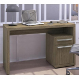 empresa de mesa para home office Barras