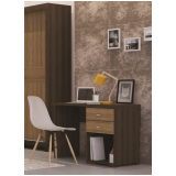 mesa home office cavalete